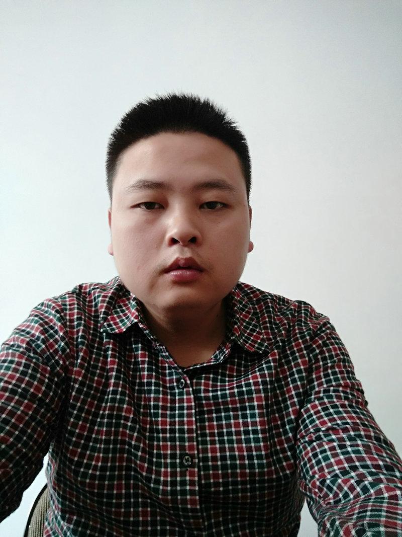 尹剑平的简历照片