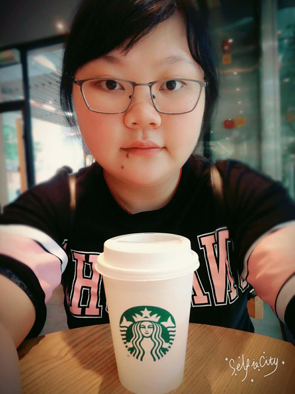 谭丽娟的简历照片