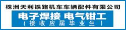 株洲天利铁路机车车辆配件有限公司