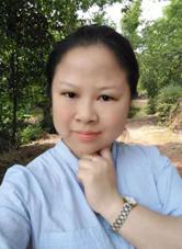 刘红玉的简历照片