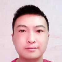 郭春晖的简历照片